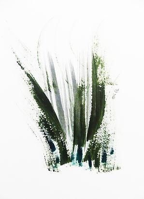 Abstract AMI.jpg