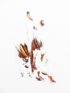 Abstract ARA.jpg