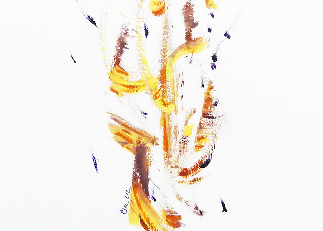 Abstract AMA.jpg