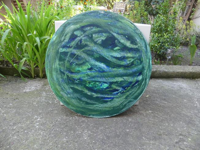 Sphère végétale.jpg