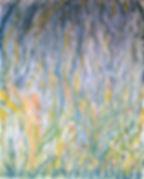 Fratello Anne-Sophie Peinture Pluie