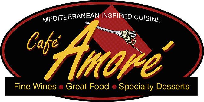 Cafe_Amore_Front Sign.jpg