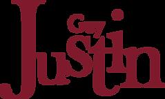 logo-titre Guy Justin.png