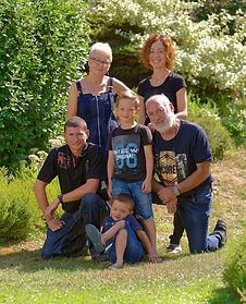 Famille Justin01.jpg