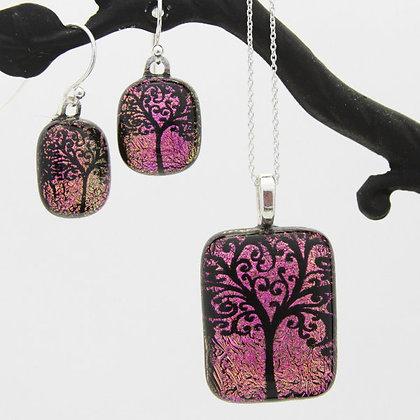 Heart Tree wholesale