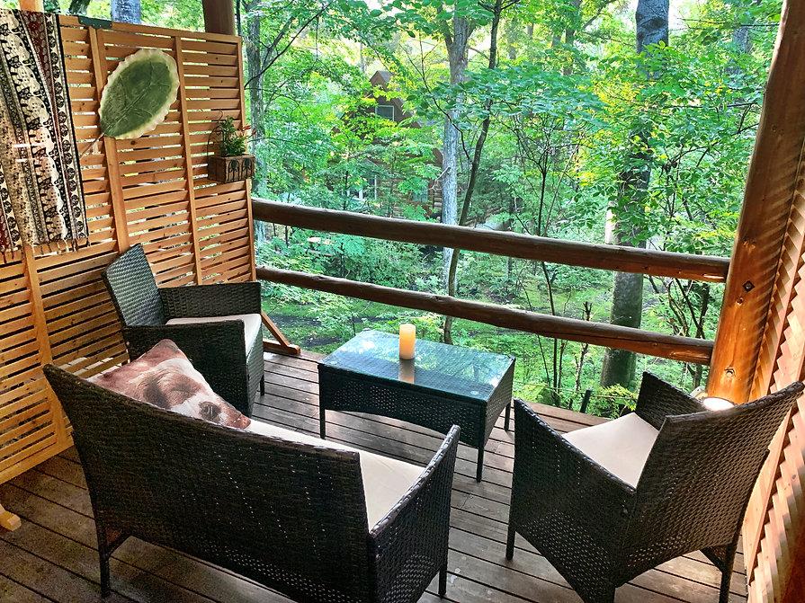 lounge-morningbst.jpg