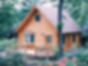 04-3_edited.jpg