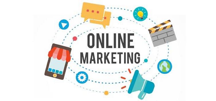 evergreen-online-marketing-tactics.png