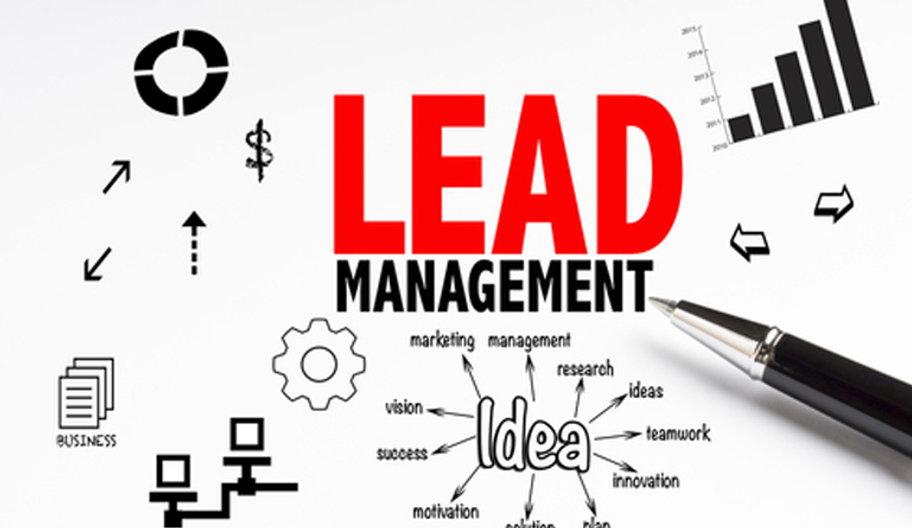 3-benefits-of-lead-management.jpg