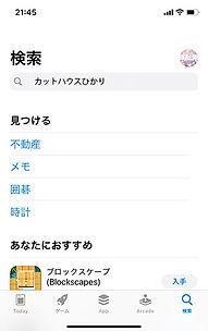appiPhone-in02.jpeg