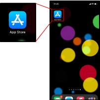 appiPhone-in01.png