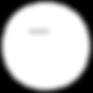 icono-entrega-reportes.png