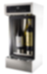 eno one dispensador vino 2 botellas