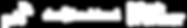 CERTIFICACIONES-BLANCO.png