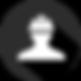 icono-mantenimiento2.png