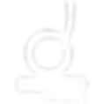 logo_cerezo_blanco.png