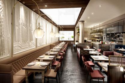 0172 Restaurant View3_C3b.jpg
