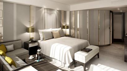 0190 Guestroom View2C4.jpg