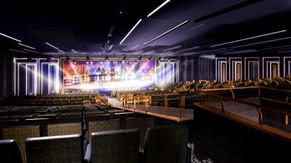 0120 Theatre C3.jpg