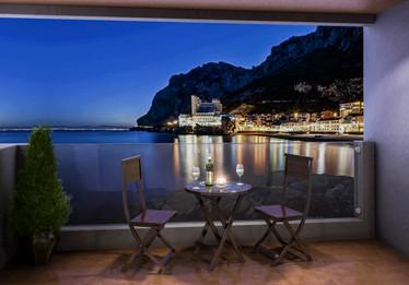 0159 Gibraltar View4 C2A.jpg