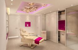 0114 Beauty Room C3b