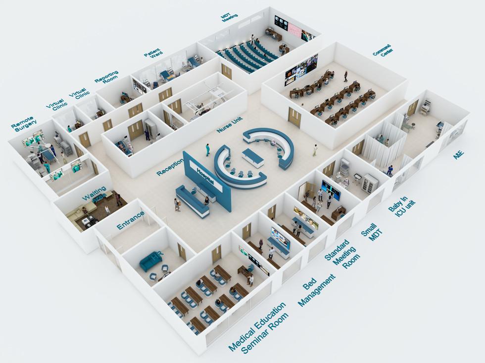 Smart Hospital C2_Large.jpg