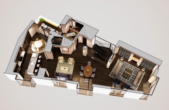 Penthouse Level 4 160112 C3.jpg