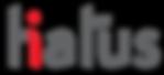 HIATUS-logo-2-01-1.png
