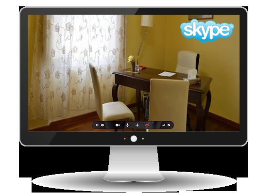 pc_skype.png