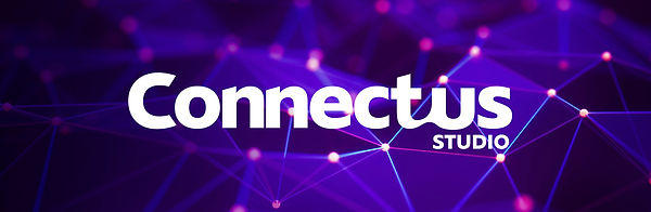 connectus_v1.jpg