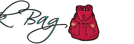 Jen's Book Bag Spotlights V&V