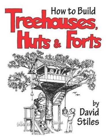 treehouse pictures