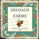 DeLoach Farms stamp 2 copy.png