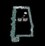 DeLoachFarms%2520logo-KD-final-Edit_edit