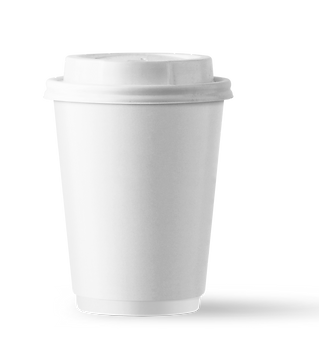 —Pngtree—starbucks_paper_cup_coffee_laye