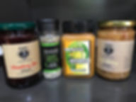 Local Products Labels.jpg