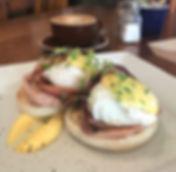 eggs bene bacon_edited.jpg