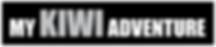 my kiwi adventure logo.png