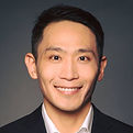 Y.Y. Brandon Chen, Health & Migration Law Scholar