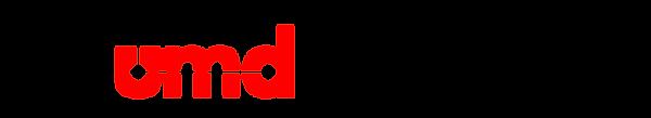 logo_img-1-CFB.png