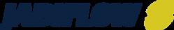 jadiflow-logo-web.png