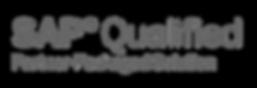 sap partner qualified solution.png