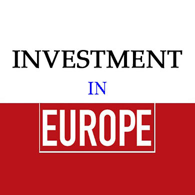 INVESTMENT IN EUROPE.jpg