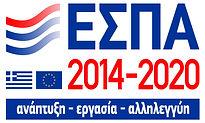 espa1420_logo_rgb.jpg