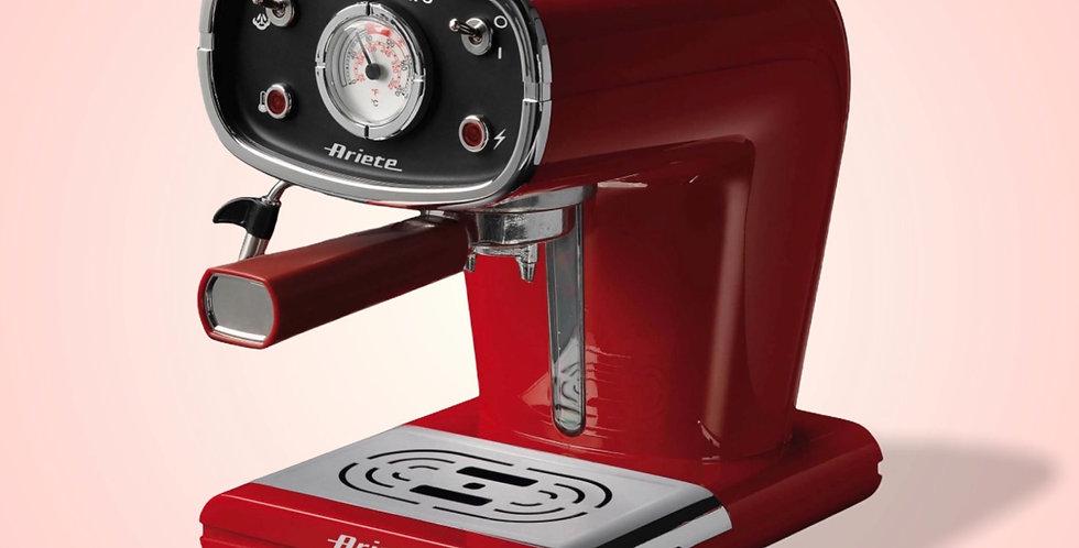 Μηχανή Espresso Ariete