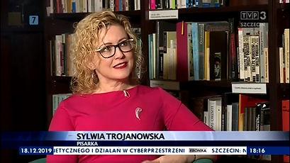 Sylwia TVP3.jpg