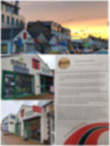Collage 2020-02-25 10_27_39.jpg