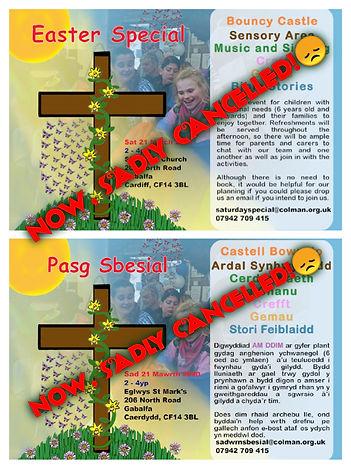 piZap_1584393873311.jpg