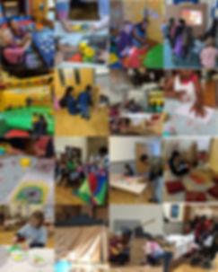 Collage 2020-02-22 12_45_27.jpg