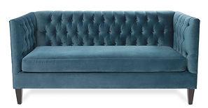 Diamond Sofa - Momentum.